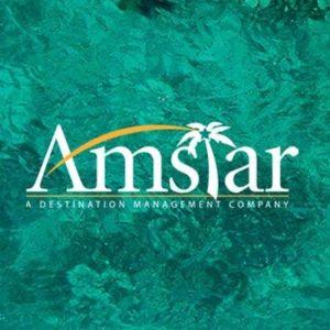 Demon Tweeks Discount Code >> Amstar DMC Promo Code - PROMO CODE WAY.COM