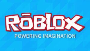 Roblox Promo Codes 2019 : New Code List { Generator }