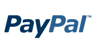Paypal Promo Credit $10 Applied