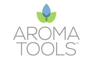Aromatools Free Shipping Coupon Code