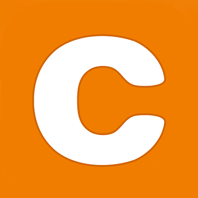 chegg study coupon reddit Archives - Koupons Keeper