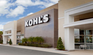 Kohls MVC Free Shipping Code